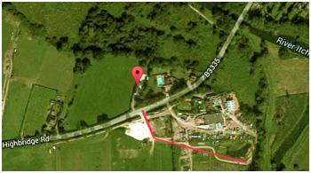 Location-within-Highbridge-Farm-copy